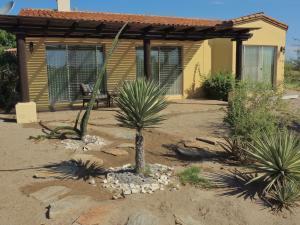 1 Paraiso del Mar, Casa Luna 1, La Paz,