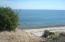 3 Santa Maria, Beachfront Santa Maria, East Cape,