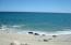 401 Hwy 1, Mar Y Sol, East Cape,