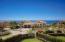 Cabo del Sol, Villa La Palma Puerta del Sol, Cabo Corridor,