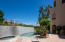 Returno Punta Gorda, Casa Reg, San Jose del Cabo,