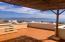 007 Corredor Isla Cerralvo, Casa Bertha, La Paz,