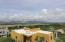 Lote La Choya, San Jose del Cabo,