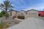 281 Avenida de Las Palmeras, Paraiso del Mar Casa Playa, La Paz,