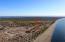 281 Avenida de Las Palmeras, Casa Playa 281, La Paz,