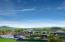 La Vista, Homesite #10 La Vista, San Jose Corridor,