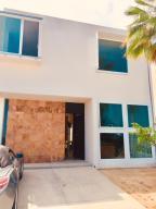 lote 11 calle sierra morena, Casa Ambar, Cabo San Lucas,