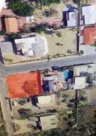 H32 PASEO DE CABO BELLO, CABOBELLOH32, Cabo Corridor,