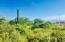 Lote 2 KM 19, Paradise Land, Cabo San Lucas,