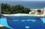 Pedregal de Cabo San Lucas, Villa ViVa, Cabo San Lucas,
