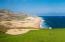 Quivira Los Cabos, Mavila 3 Bdrm Financing, Pacific,