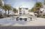 Quivira Los Cabos, Financing Type 6 2nd Level, Pacific,
