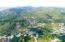 Rincon de las Animas, Rancho Excelente, San Jose del Cabo,