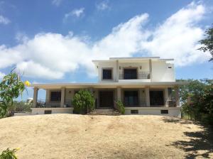 N/A Crispen Cesena, Casa Graciela, Cabo Corridor,