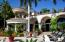 Caleta Lot 15, Casa Valhalla Caleta, San Jose Corridor,