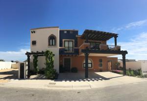 58 Via Del Cobra, Copala Casa #58, Pacific,