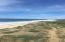 Beach topo