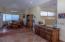 Cabo Bello, Villa Amanaceres, Cabo Corridor,