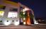 Vista Bahia Condominium Building
