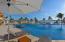 Swimming Pool & BBQ terrace area