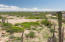 Level lot located about two miles north of downtown Todos Santos