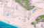 BE 09 Beach Estates, Diamante, Pacific,