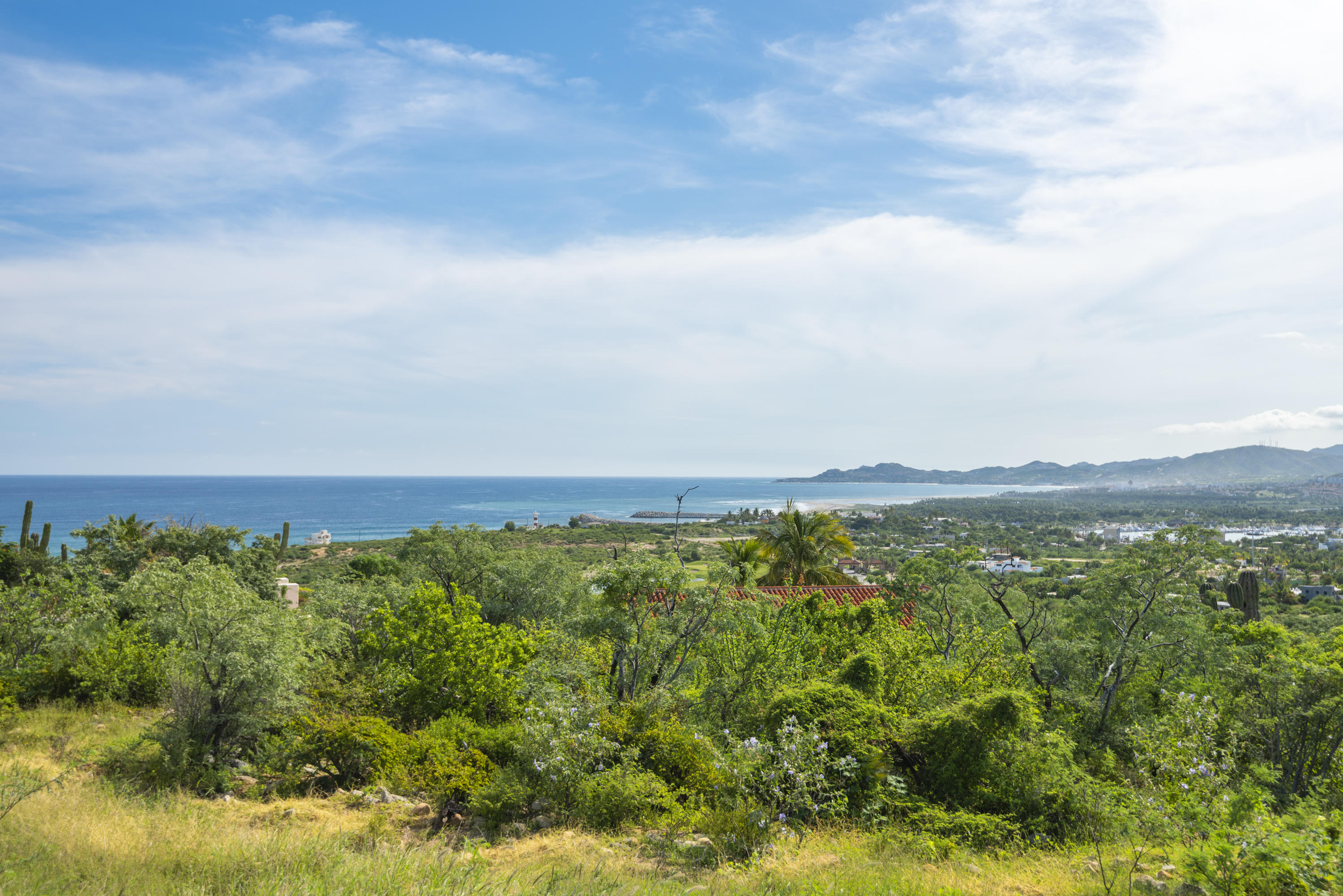 San Jose del Cabo, ,Land,For Sale,El Altillo #40,18-2134