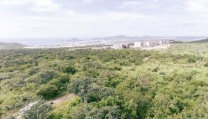 Tezal, Lote VistaBella, Cabo Corridor,