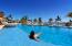 2415 Márquez de León, Vista Coral Ocean Residences, La Paz,