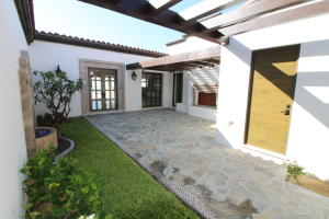 home at Coronado at Quivira Via de, READY TO DELIVER Angel 4 bed, Pacific,