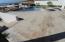 home at Coronado at Quivira Via de, READY TO DELIVER Angel 4 bed, Pacific,