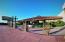 bahia magdalena, Casino Las Flores, La Paz,