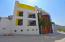 n/a Colina de Mohimara, Vista Bahia Condominiums, La Paz,
