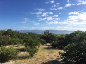 S/N, Vista Mar 2221, La Paz,
