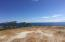 Panorama, Hilltop Paradise, East Cape,