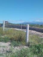km 64 Carretera Cabo todos los Santo, Lote Buelna, Pacific,