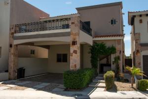 House #21 Casa Norma