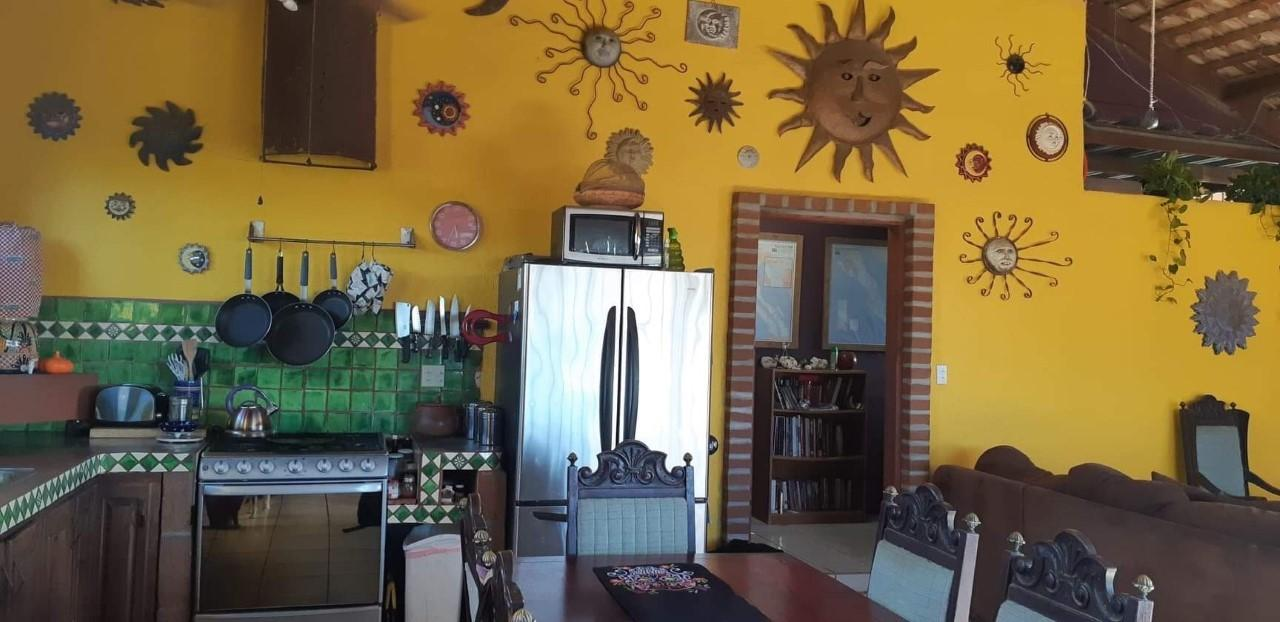 Pacific, 3 Bedrooms Bedrooms, ,2 BathroomsBathrooms,House,For Sale,Calle sin Nombre,18-2267
