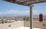 Casa Piedra Alta Vista