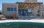 Casa Piedra, Alta Vista/Las Tunas, Pacific,
