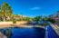 Camino de la Duna, Casa Sue, Cabo San Lucas,