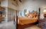 Third suite