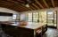 Horizontes, Casa Niparaya, San Jose Corridor,