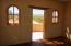 Isla Salsipuedes, Beachfront 3BR Home, La Paz,
