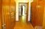 master bedroom walk through closets to bath