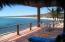 Sea of Cortez deck off main home