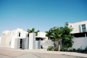 #7, Casa Moderna, San Jose del Cabo,