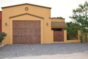 Casa Milana South, East Cape,