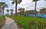 Avenida de Las Villas, Paraiso Del Mar Condominium, La Paz,