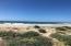 beachfront frac a parcel #460 z1 p1/18, gtn lot, Pacific,